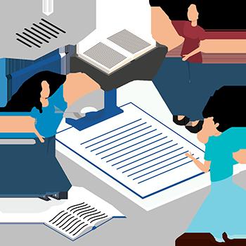 Dissertation consultation services kolkata
